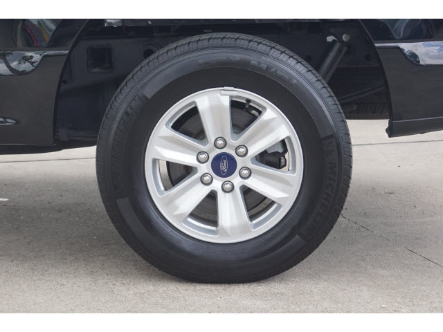 Pre-Owned 2018 Ford F-150 Supercrew 2WD 157
