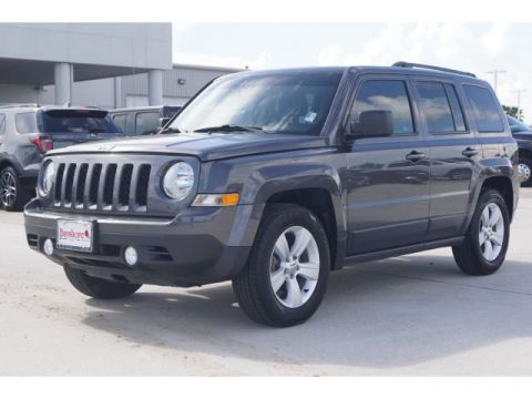 134 Used Chrysler, Dodge, Jeep, Ram for Sale | Bayshore